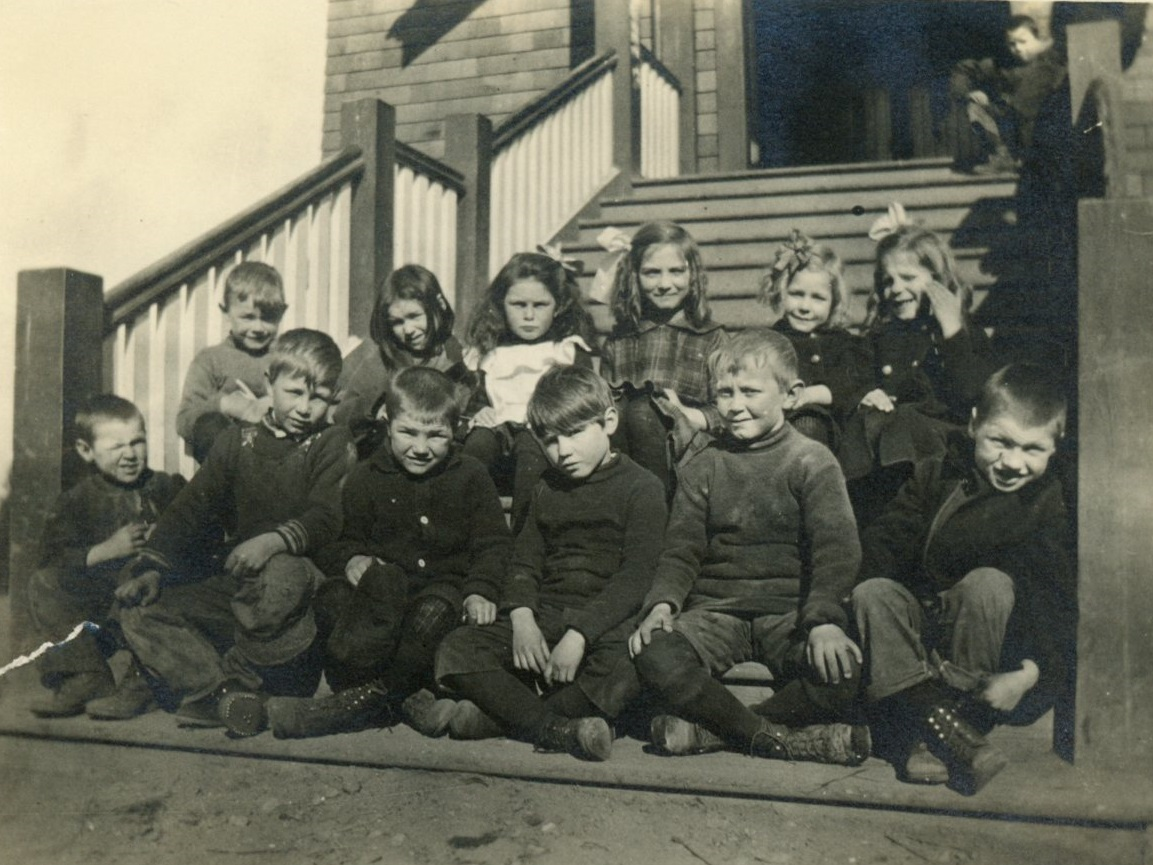 James Island School
