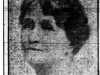 """""""Women of Victoria Honor Mrs. R. Smith"""""""