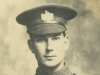 Gordon Anderson Irvine