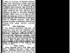 """""""Victoria Man Taken Prisoner of War"""""""