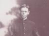 Roy Chandler, ca.1915-1918