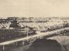 Sidney Camp, ca. 1912