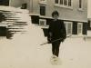 1916 Snowstorm