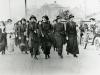 Canadian Women's Nursing Corps