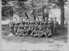 88th Battalion, Victoria Fusiliers