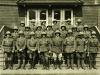 The 88th Battalion.