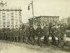 88th Battalion