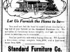 Standard Furniture Ad