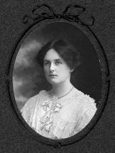 Norfolk House School Co-Founder Julia McDermott