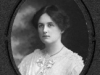 Norfolk House School Co-Founder Julia McDermott