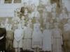 Lampson Street Elementary Class Photograph