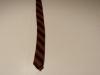 University School Tie