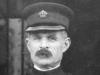 Police Chief John Fry