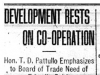 """Development Rests on Co-operation""-jpg"