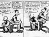 """Mutt and Jeff Dislike Prohibition"""