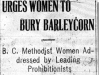 """Urges Women to Bury Barleycorn""-jpg"