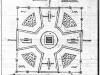 Suggested War Memorial Plan-jpg