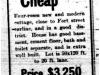 """""""Small Home Cheap"""""""