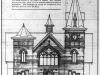 """New St. Columba Church"""