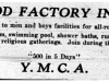 """A Manhood Factory in Victoria"""