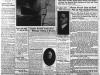 """Collier Sinks Empress of Ireland - 1437 On Board - 337 Were Saved"""