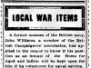 """Local War Items"""