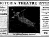 """""""Helen Gardner in Cleopatra"""""""