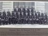Sergeants' Mess, 5th Regiment