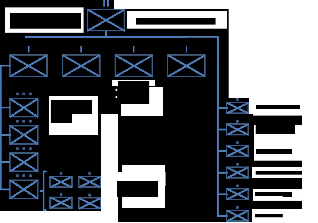 Bataillon-d-infanterie-1914