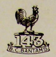The Bantam Review, No. 2